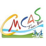 CMCAS Tours Blois