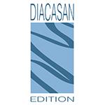 Diacasan Edition